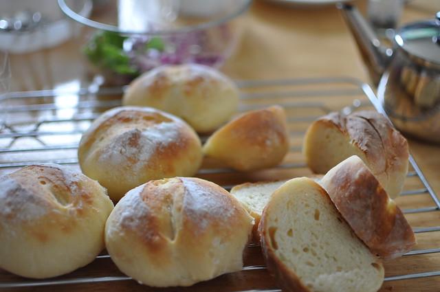 versatile dough