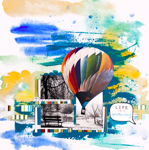 [baloon]