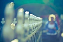 Halo (Steve-h) Tags: blue ireland dublin woman sun sunlight white green nature girl sunshine yellow lady fence europa europe purple bokeh eu halo master processing handheld teachers miss jogger tui lightroom selectivefocus tradeunion steveh lightroomprocessing canoneos5dmk2 canonef100mmf28lmacroisusm teachersunionofireland mygearandme mygearandmepremium mygearandmebronze mygearandmesilver mygearandmegold mygearandmeplatinum mygearandmediamond artistoftheyearlevel3 artistoftheyearlevel4 explorelastsevendaysinteresting exploreinterestinglastsevendays artistoftheyearlevel5 artistoftheyearlevel6