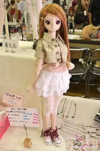 DollShow32-DSC_7548