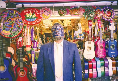 sa_20110921_mexicanswithguns /