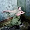 Dance of the Eidolon (Helen Warner (airgarten)) Tags: woman house art photography rising dance spirit ghost fine helen warner haunting mansion floorboards eidolon airgarten