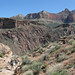 Grand Canyon National Park: Bright Angel Trail 3307