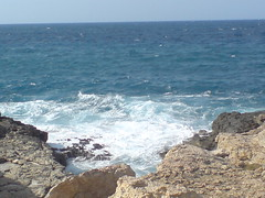 DSC00149 (james016) Tags: ocean sea sun beach landscape coast sand scenery bach
