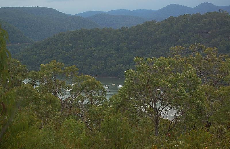 _Sydney_landscape_5_
