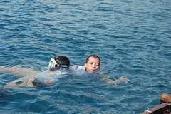 316894_255365667835313_100000856466119_704814_764803245_n (dante_56) Tags: rescue water trng