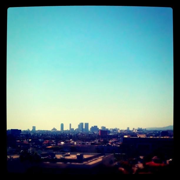 Los Angelels, CA