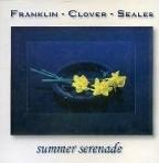henry franklin summer serenade
