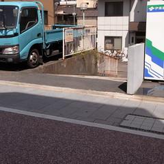 Shinagawasyuku_5