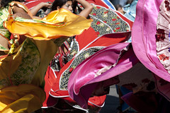Angers - 20   Kesaj Tchave (Paul Dykes) Tags: france roma dance dancers dancing maine loire angers slovak anjou lesaccrochescoeurs kesajtchave