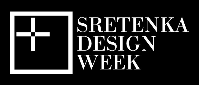 Sretenka Design Week 2011.