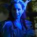 2011-09-18 Elf Fantasy Fair 2011 Edition Arcen