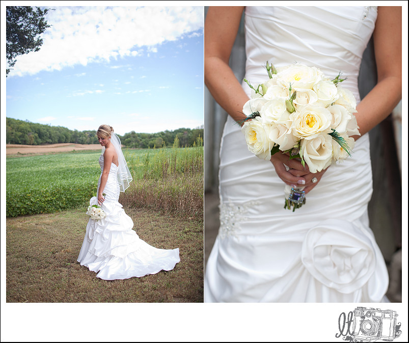 stlouis_wedding_photography_02