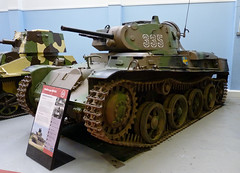 335 (Chris (Midland05)) Tags: england war tank bovington warmachines thetankmuseum