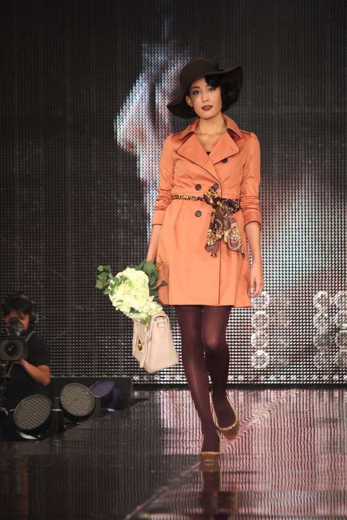 Kobe Collection 2011 AutumnWinter (17)