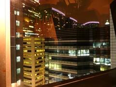 P1260050 (CANDYTANGERINE) Tags: china roof pool club night hongkong hotel top hong kong heath spa langham 15floorsup