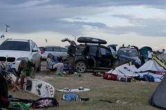 DSC_0233 (indon_oneon) Tags: kite odessa kiteboarding kitesurfing fest koblevo