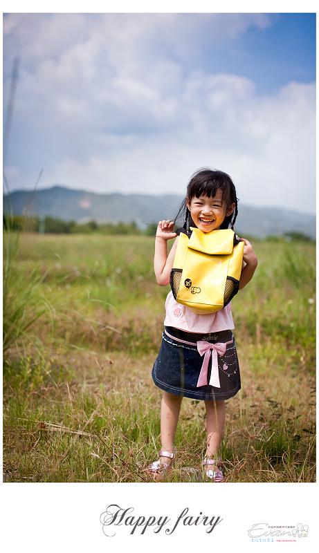 兒童寫真相片 _0006