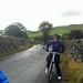 Restore Bike Ride 9