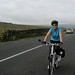 Restore Bike Ride 29