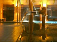 P1260060 (CANDYTANGERINE) Tags: china roof pool club night hongkong hotel top hong kong heath spa langham 15floorsup