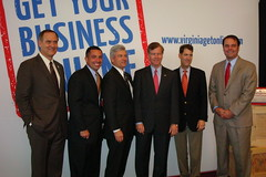 google036 (ChamberPW) Tags: get virginia google prince william business your online chamber manassas hylton pwchamber