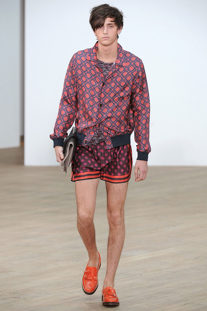 SS12 London Topman Design018_Alex Dunstan(VOGUE)