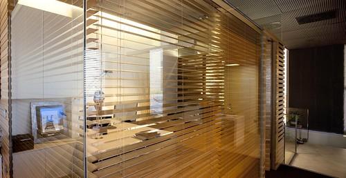 estudio de arquitectura - Bilbao 04