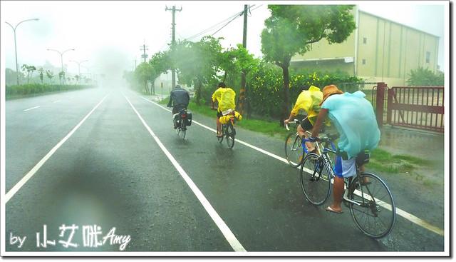單車環島第四天 (5)