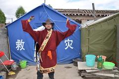 DSC_0245 (United Planet) Tags: asia sightseeing culture tibet volunteering teaching