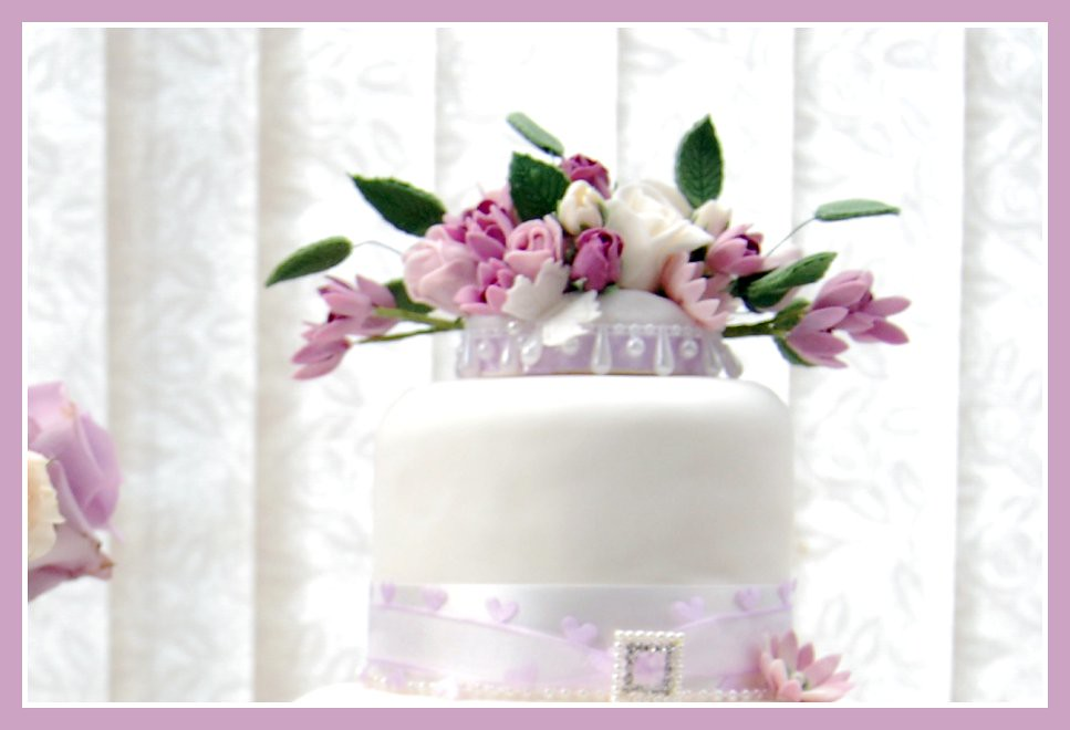 wedding cakes leigh lancs the world s best photos by stephs cupcakes flickr hive mind 24901