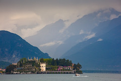 "Isola Bella • <a style=""font-size:0.8em;"" href=""http://www.flickr.com/photos/55747300@N00/6175164726/"" target=""_blank"">View on Flickr</a>"