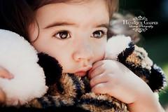 Clarinha (Henrique Gasper) Tags: olhar infantil childphotography fotografiainfantil henriquegasper