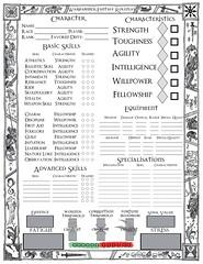 wraith the oblivion pdf download