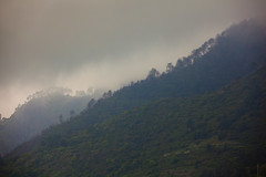 """Misty Mountains • <a style=""""font-size:0.8em;"""" href=""""http://www.flickr.com/photos/55747300@N00/6175991014/"""" target=""""_blank"""">View on Flickr</a>"""