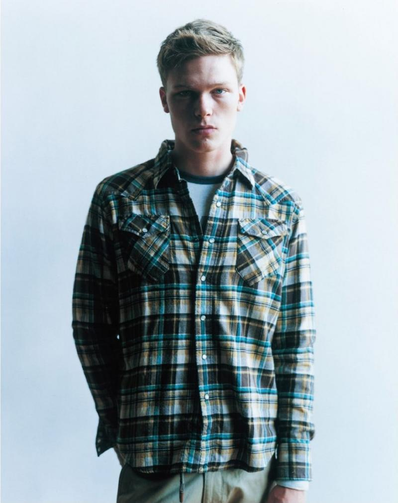 Right-on Autumn Calalog012_Tommy Kristiansen