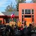 Inauguración discurso Soledad Uribe