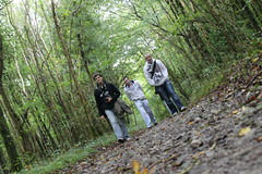 IMG_3614 (Sarah Cummins ^^) Tags: shoot chase curragh 20112012 lcfe