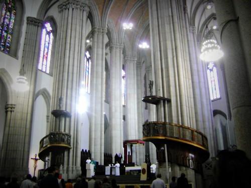 Catedral da Sé #3