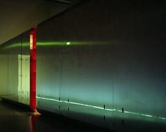 Red gap (Philippe Yong) Tags: paris 120 mamiya film analog mediumformat analogue 6x7 80mm mamiya7ii fujipro400h moyenformat gait 7ii lyrique mamiyaparisgaitlyrique philippeyong wwwpyphotographyfr