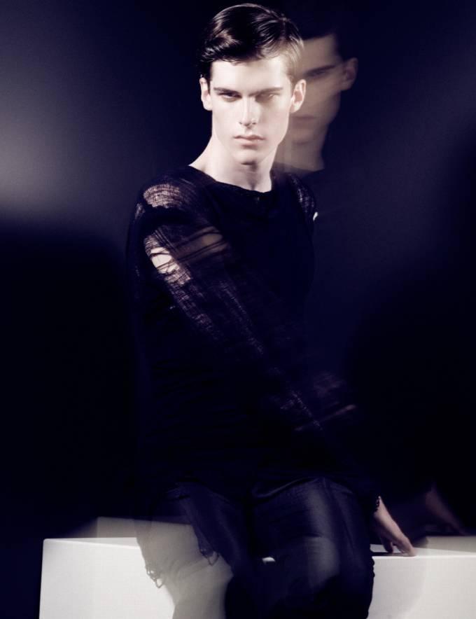 Brandon Nardini0017(Sutherland Models)