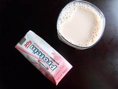 Premier Nutrition High Protein Strawberry Shake