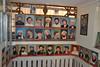 Jihad museum 125 (drs.sarajevo) Tags: afghanistan mujahideen jihadmuseum heratcity