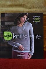 knitscene_014