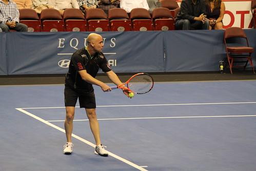 tennis racquet reviews