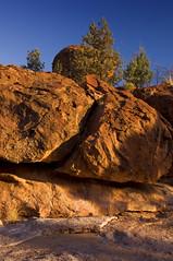 mawson plateau - sept 2011 - bu (liam.jon_d) Tags: wild mountain landscape bush walk plateau south north australian australia hike ranges granite remote hikers sa wilderness trak northern southaustralia walkers sanctuary flinders mawson flindersranges treking granitic arkaroola arkaroolawildernesssanctuary southaustralian billdoyle mawsonplateau