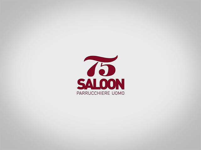 75 - logo