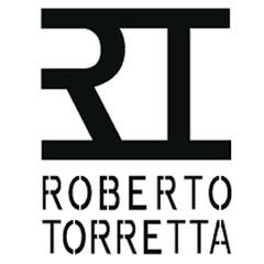 LogoTorreta