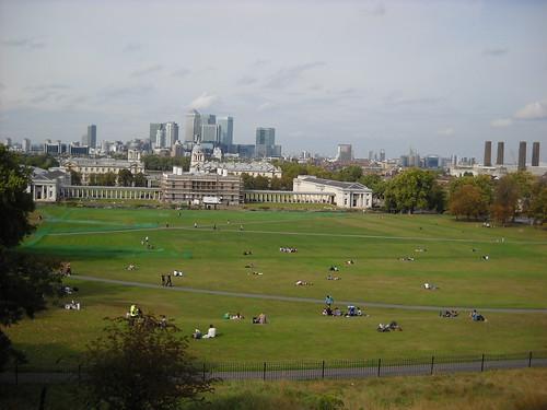 Greenwich 030