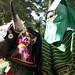 Festival de Danzas y Entrada Folklorica Estudiantil Suipachista (Tupiza)(12)